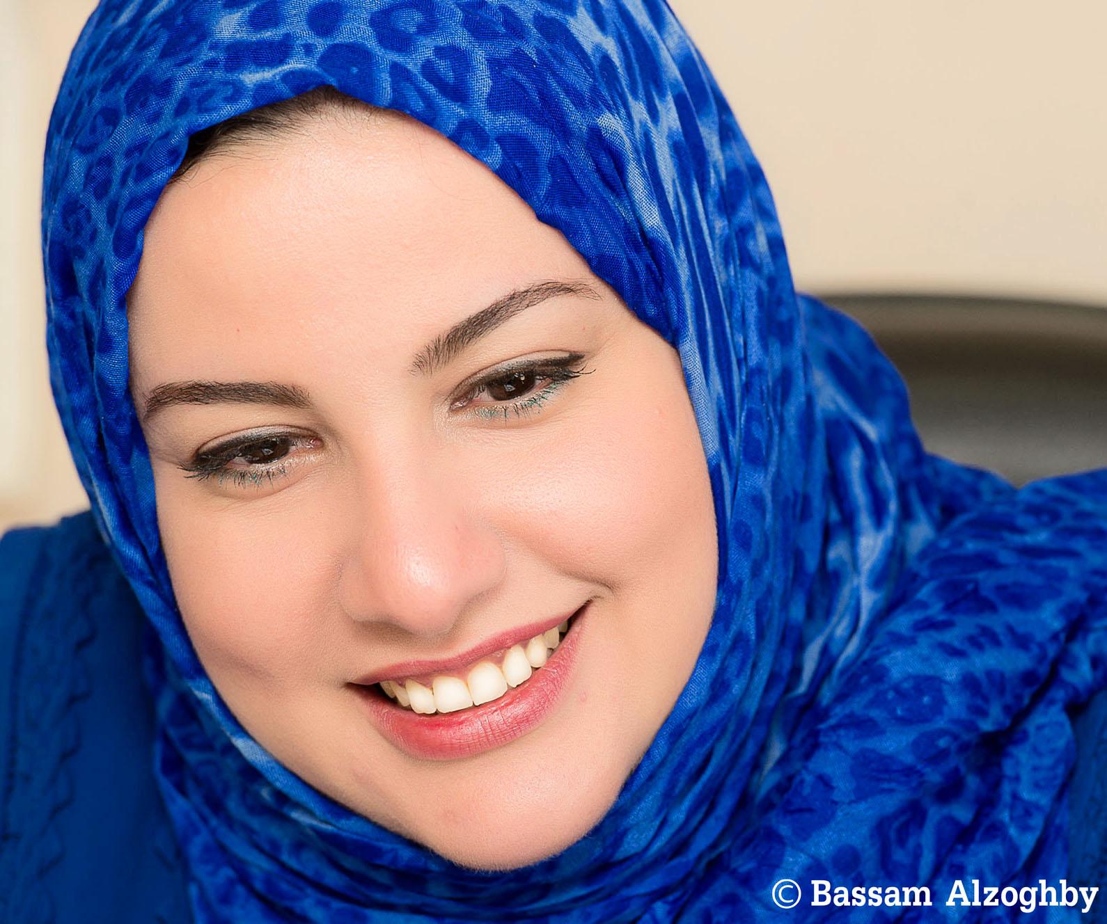 Doaa El-Adl