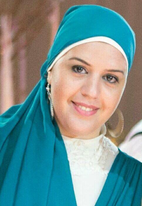 Mai Hashem