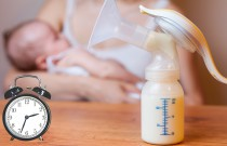On-Demand vs Scheduled Breast-feeding? Only one correct answer to protect your baby's development!