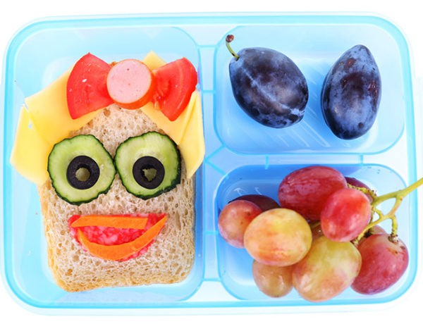 Lunchbox idea2