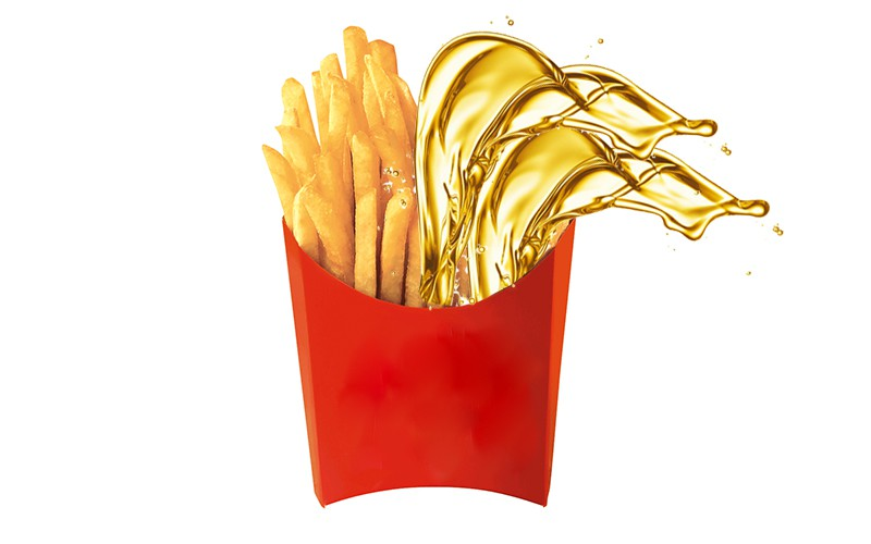 Killer Fries: The unpleasant truth behind this tasty treat