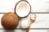 5 reasons why coconut oil is a must-have this Ramadan