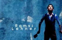 "Ramsi Lehner: ""After a 2 minute conversation, people assume I am Thaer Mokhtar."""