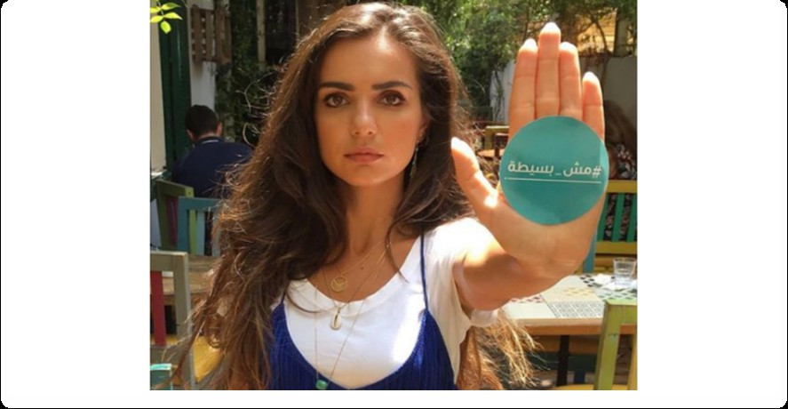 middle eastern single women in diamond city Single middle eastern men and women are waiting for you meet east indian, arab and other singles who want to meet a new friend, lover or long term partner join us now and create your free.