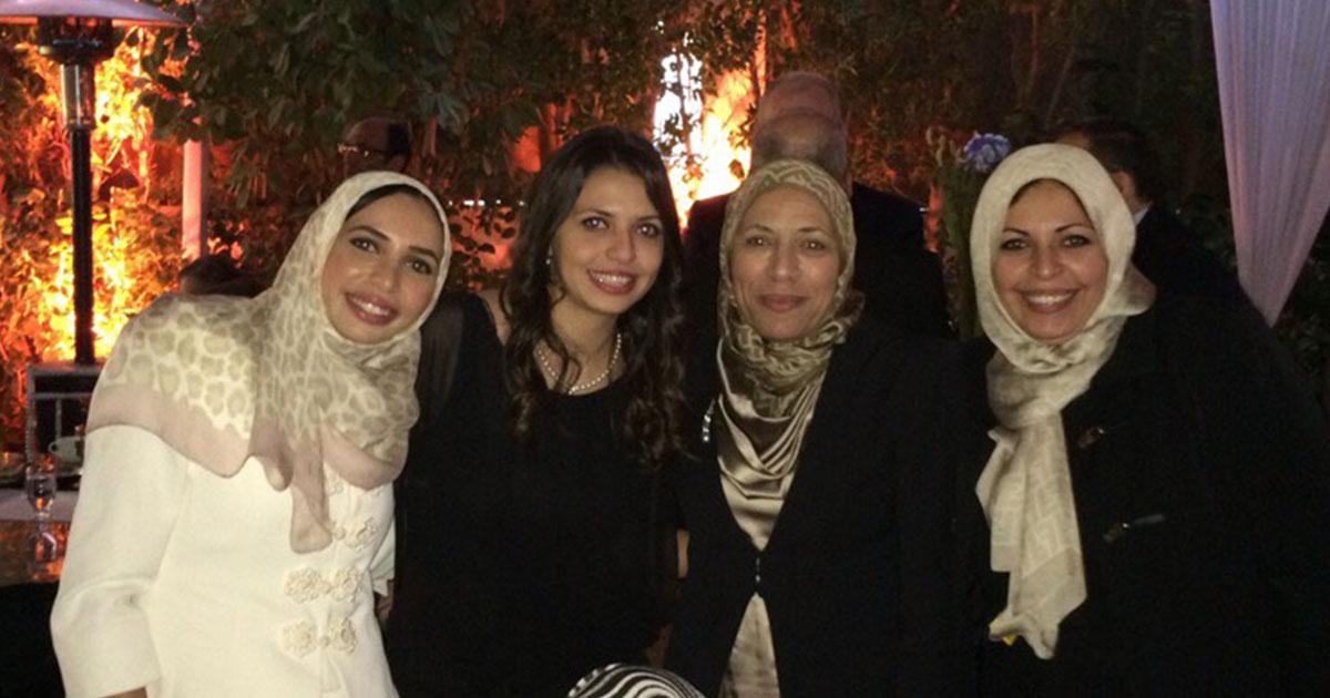 Three sisters write cooking book as Sadaka Garya for their mother- What Women Want