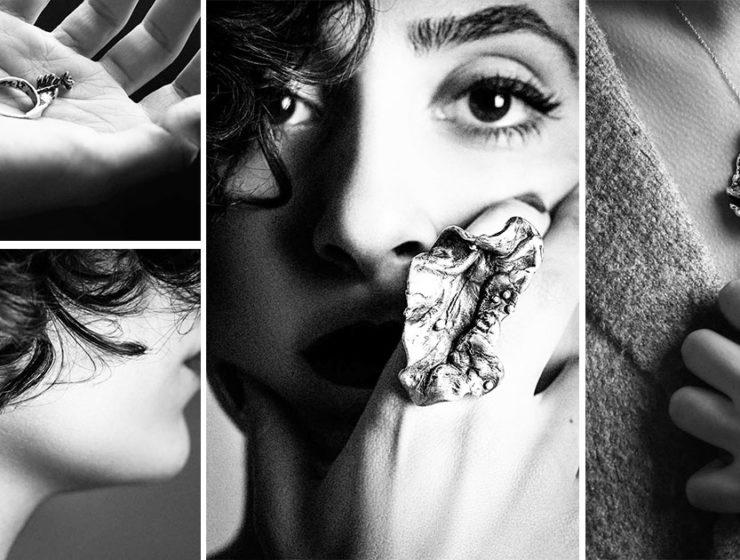 Vaginismus - What Women Want - Gihan El Shamashergy